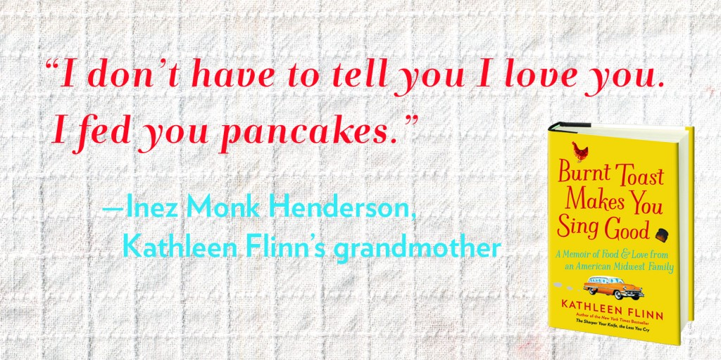 Flinn_Grandmother quote (2)
