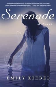 SERENADE-FINAL-