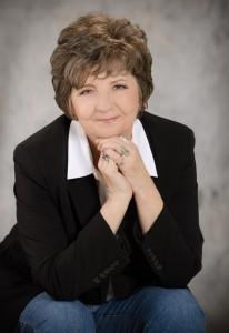 Karen J. Hicks
