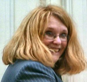 Pam Kirst