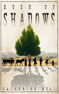 Rush-of-Shadows-by-Catherine-Bell-189x300