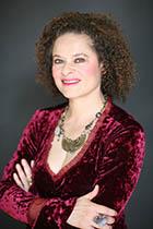 Leslie Ann Moore