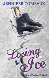 Losing the Ice