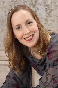 Laura Maisano