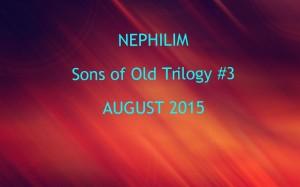 Nephilim Banner