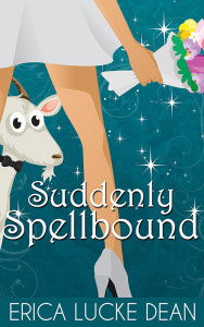 Suddenly-Spellbound-800 Cover reveal and Promotional