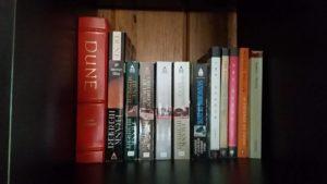 melissa's shelves 3