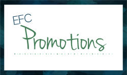 efc promotions