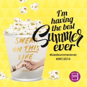 August-Swear