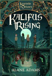 kalifus-rising