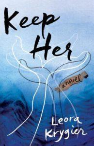 keep-her