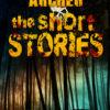 Matt Archer The Short Stories