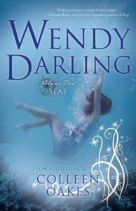 wendy-darling-seas