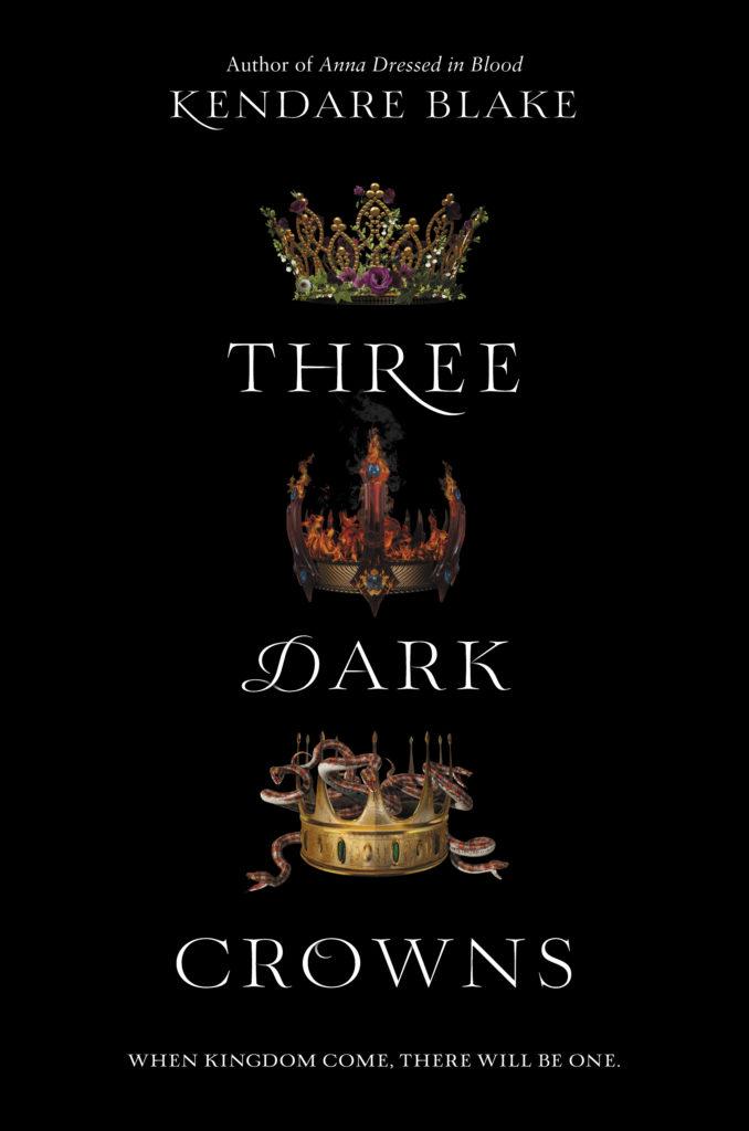 threedarkcrowns-tagline-cover