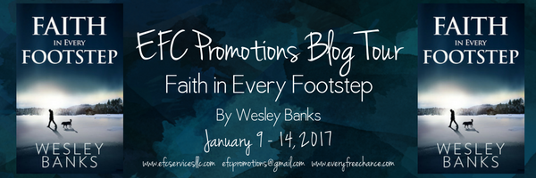 efc-promotions-blog-tourfaith-in-every-footstep-1